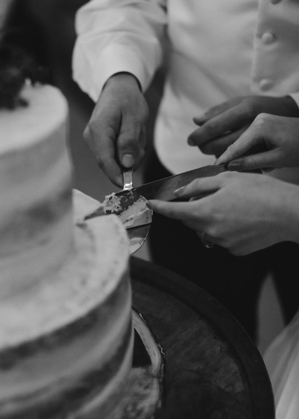 justin-and-lachelle-wedding-359.jpg