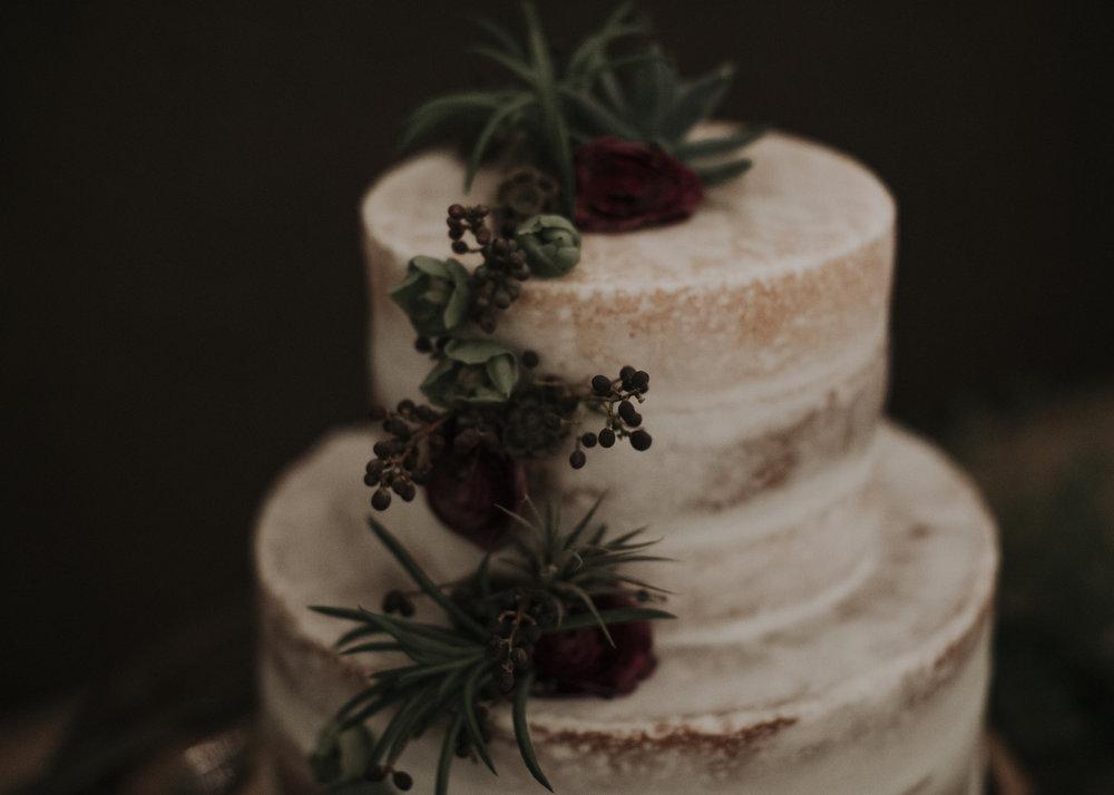 justin-and-lachelle-wedding-367.jpg