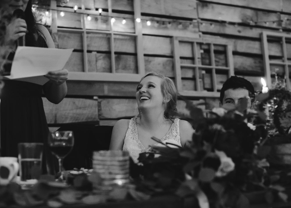 justin-and-lachelle-wedding-371.jpg