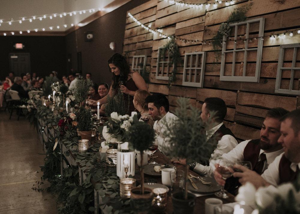 justin-and-lachelle-wedding-373.jpg