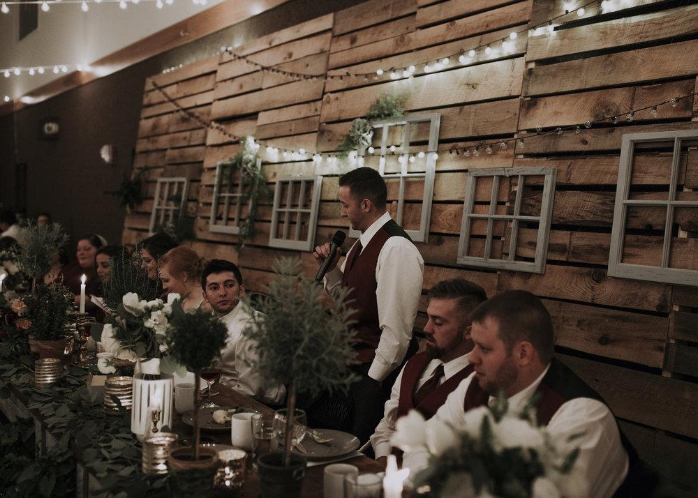 justin-and-lachelle-wedding-375.jpg