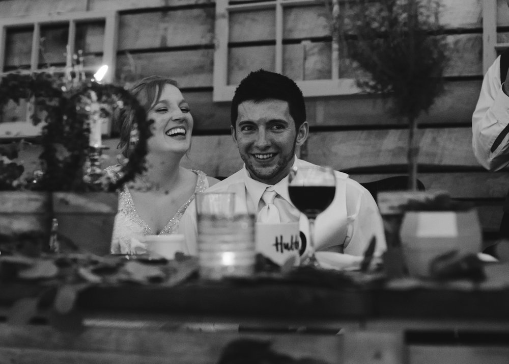 justin-and-lachelle-wedding-378.jpg