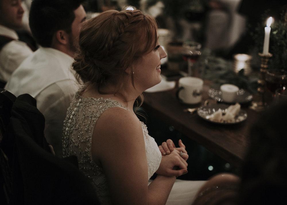 justin-and-lachelle-wedding-406.jpg