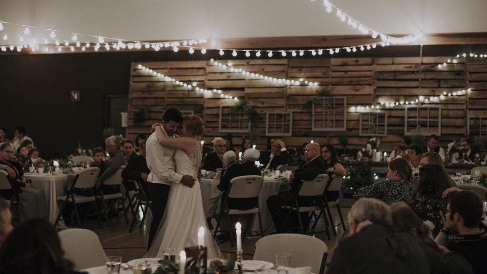 justin-and-lachelle-wedding-420.jpg