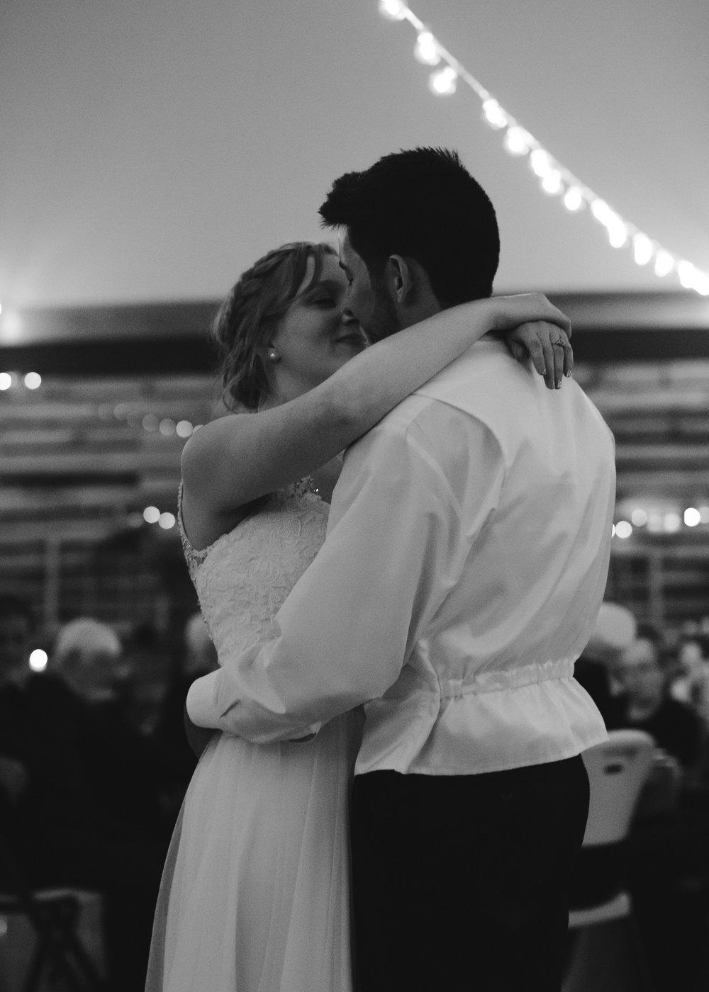 justin-and-lachelle-wedding-421.jpg