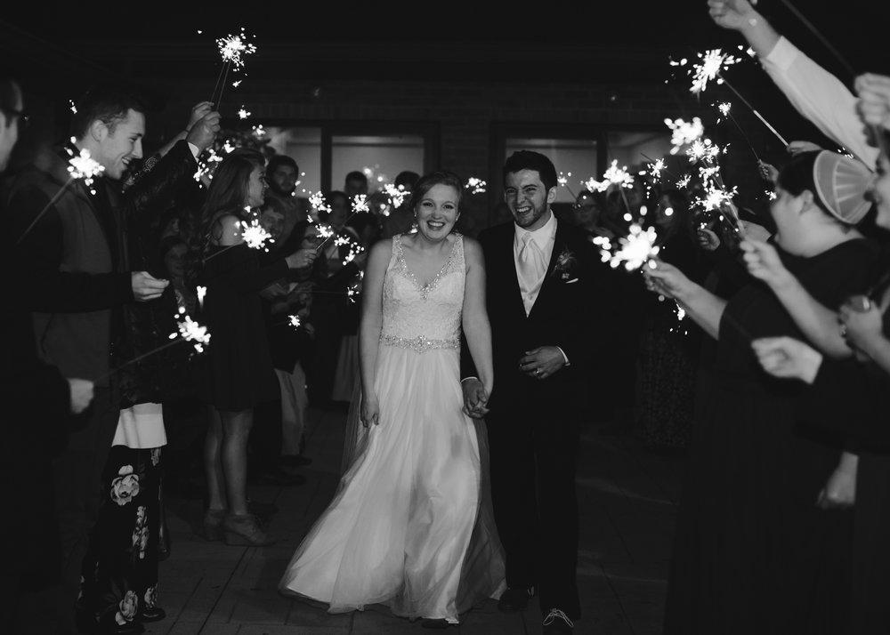justin-and-lachelle-wedding-426.jpg