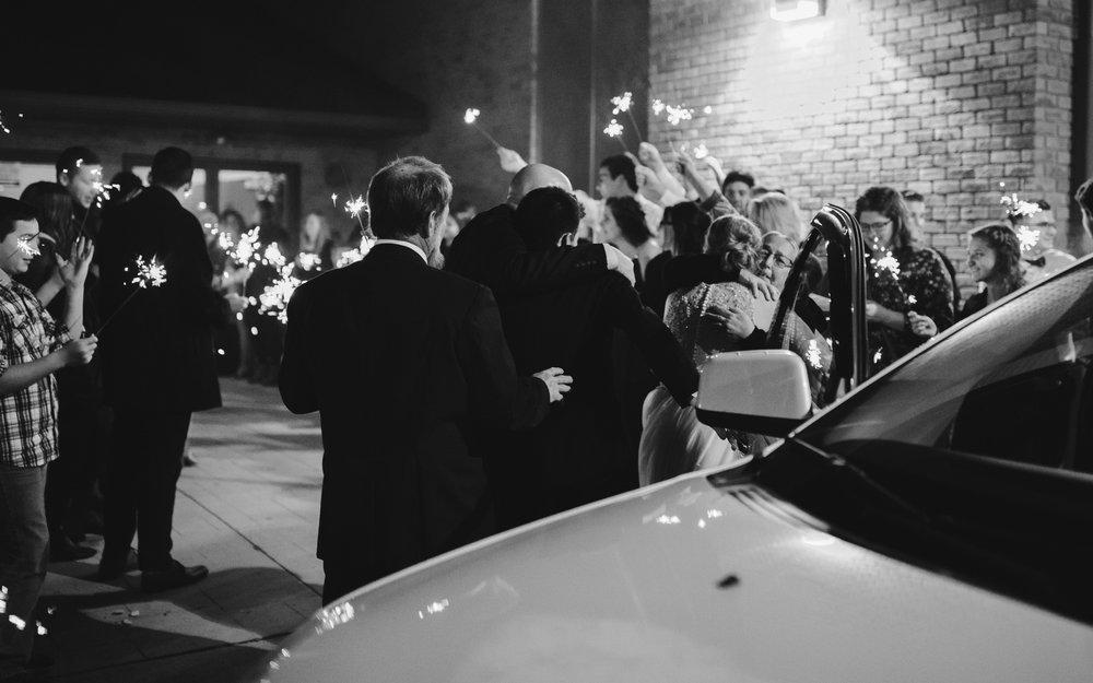justin-and-lachelle-wedding-430.jpg