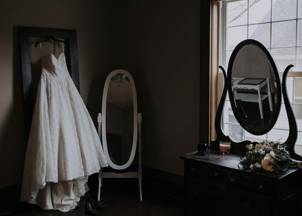 ryan-and-rosie-patterson-wedding-8.jpg