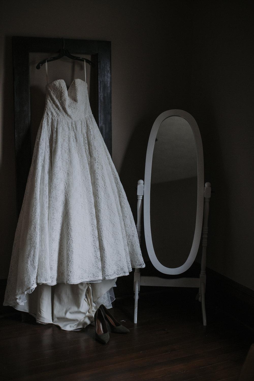 ryan-and-rosie-patterson-wedding-3.jpg