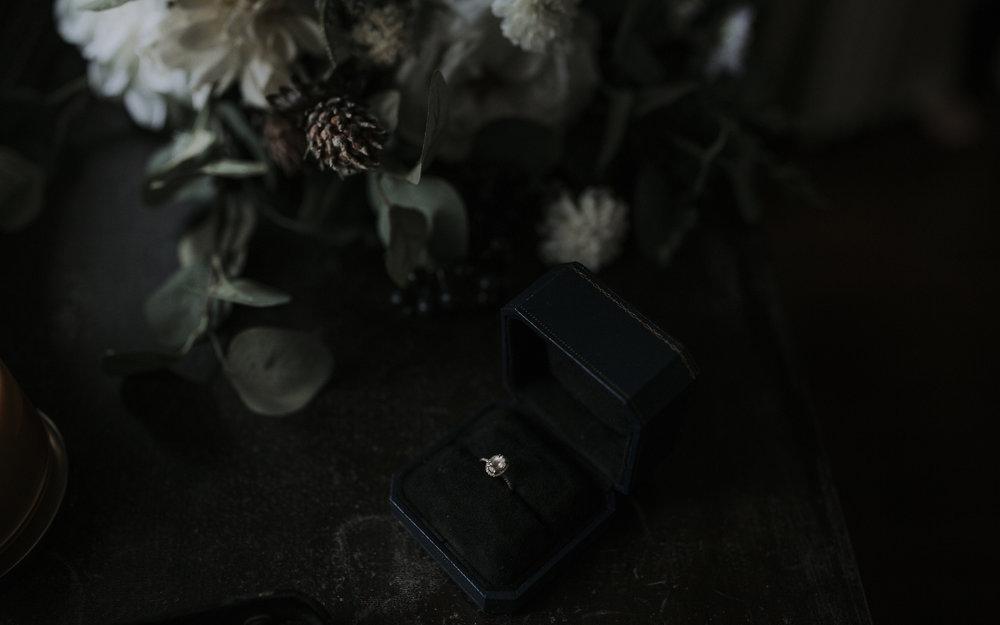 ryan-and-rosie-patterson-wedding-37.jpg