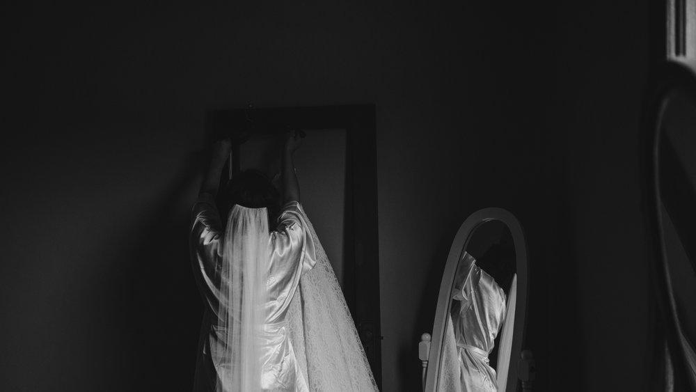 ryan-and-rosie-patterson-wedding-21.jpg