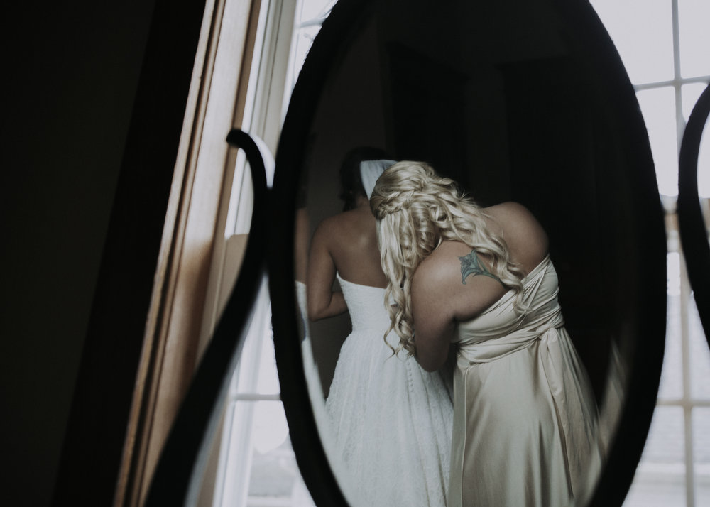 ryan-and-rosie-patterson-wedding-28.jpg