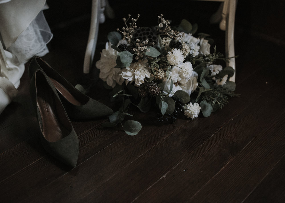 ryan-and-rosie-patterson-wedding-9.jpg