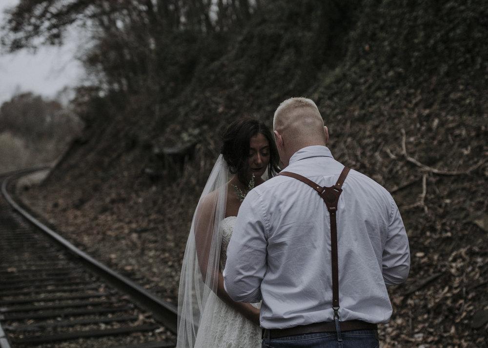 ryan-and-rosie-patterson-wedding-74.jpg