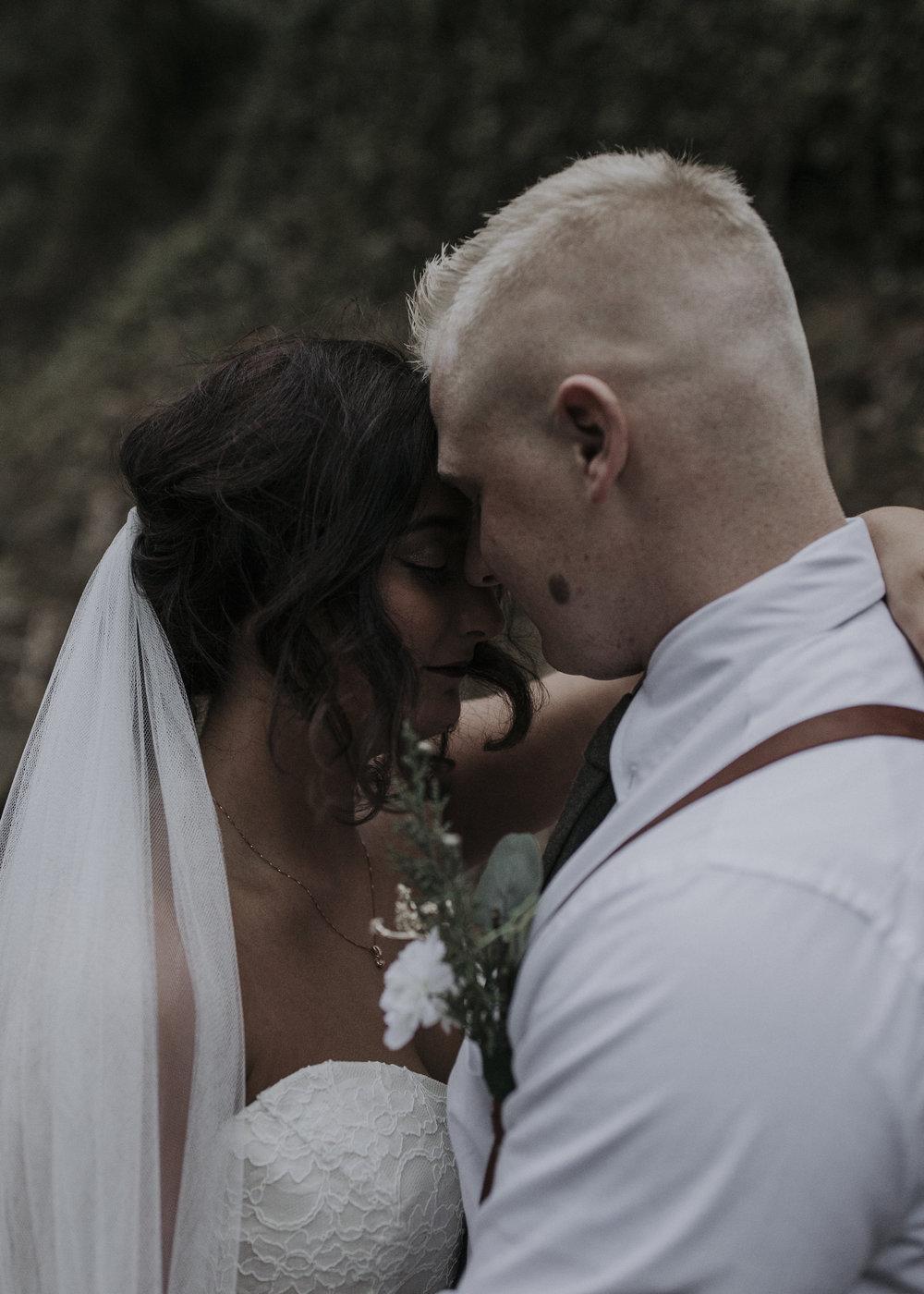 ryan-and-rosie-patterson-wedding-87.jpg