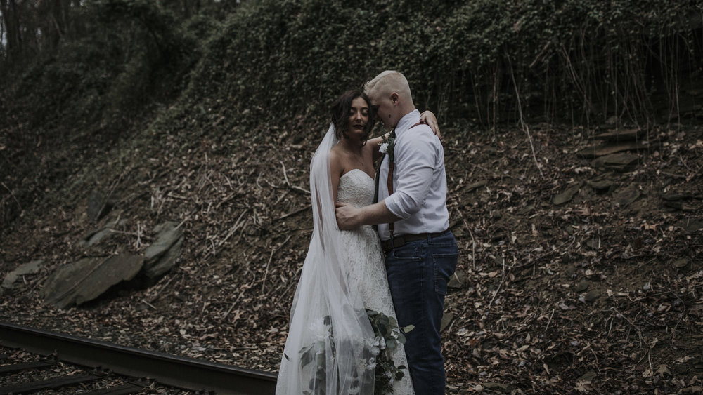 ryan-and-rosie-patterson-wedding-91.jpg