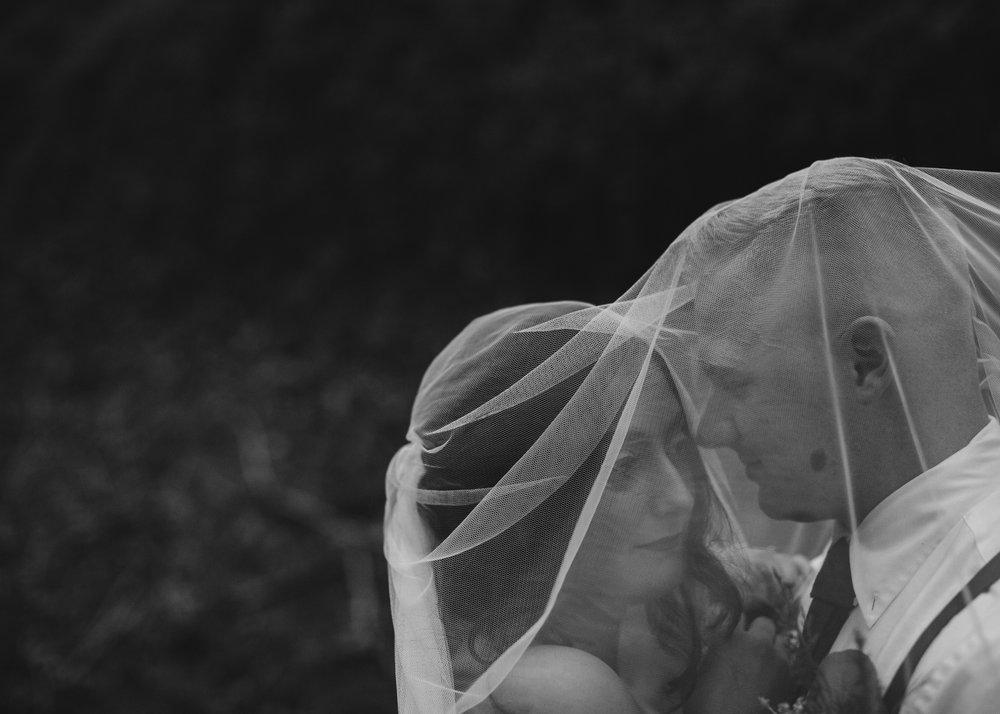 ryan-and-rosie-patterson-wedding-98.jpg