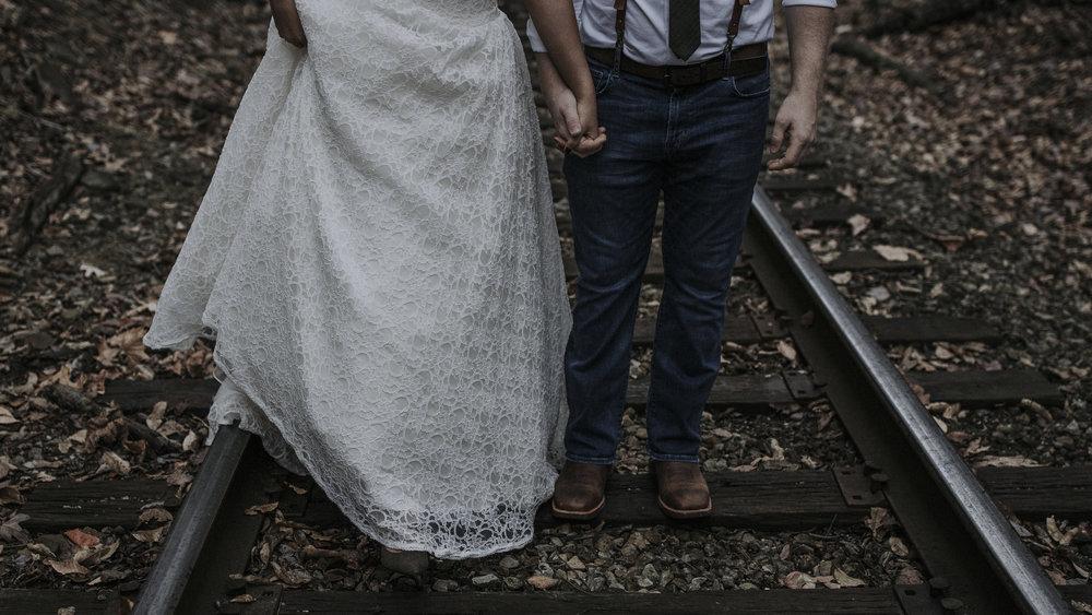 ryan-and-rosie-patterson-wedding-113.jpg