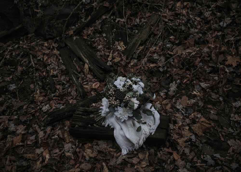 ryan-and-rosie-patterson-wedding-108.jpg