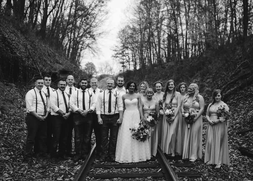 ryan-and-rosie-patterson-wedding-135.jpg