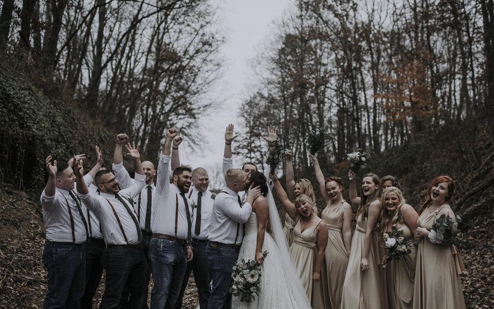 ryan-and-rosie-patterson-wedding-138.jpg