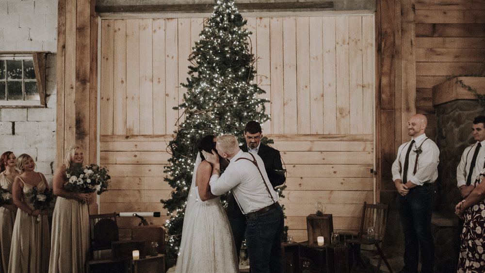 ryan-and-rosie-patterson-wedding-189.jpg