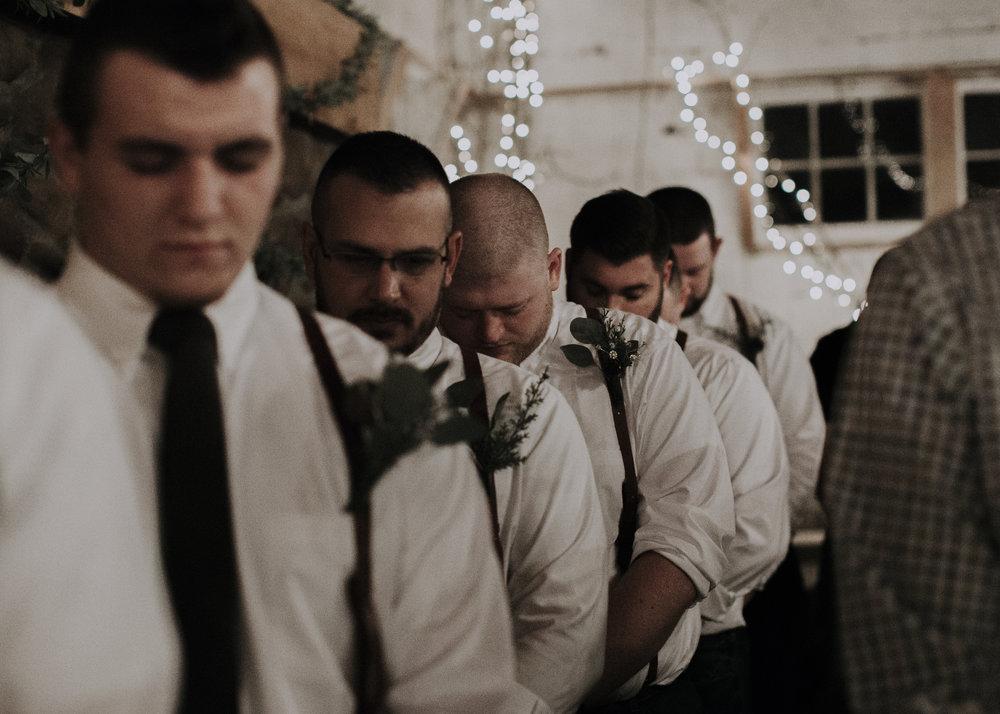 ryan-and-rosie-patterson-wedding-192.jpg