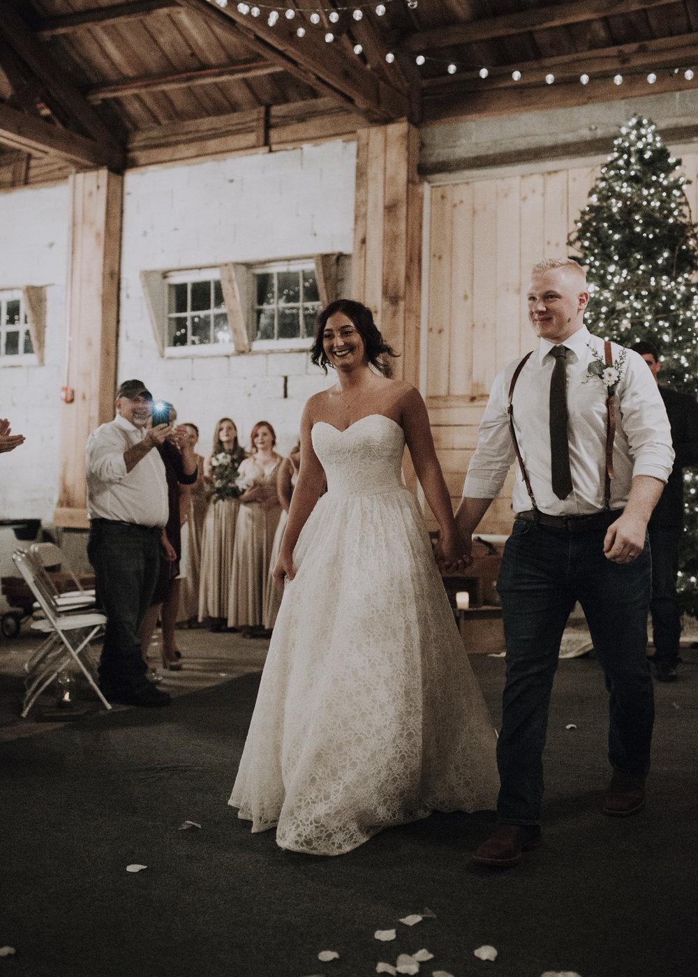 ryan-and-rosie-patterson-wedding-195.jpg