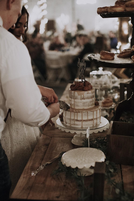 ryan-and-rosie-patterson-wedding-297.jpg