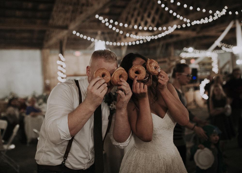 ryan-and-rosie-patterson-wedding-309.jpg