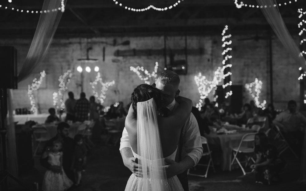 ryan-and-rosie-patterson-wedding-368.jpg