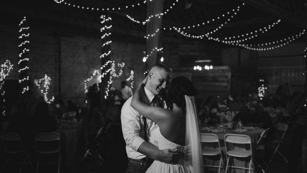 ryan-and-rosie-patterson-wedding-377.jpg