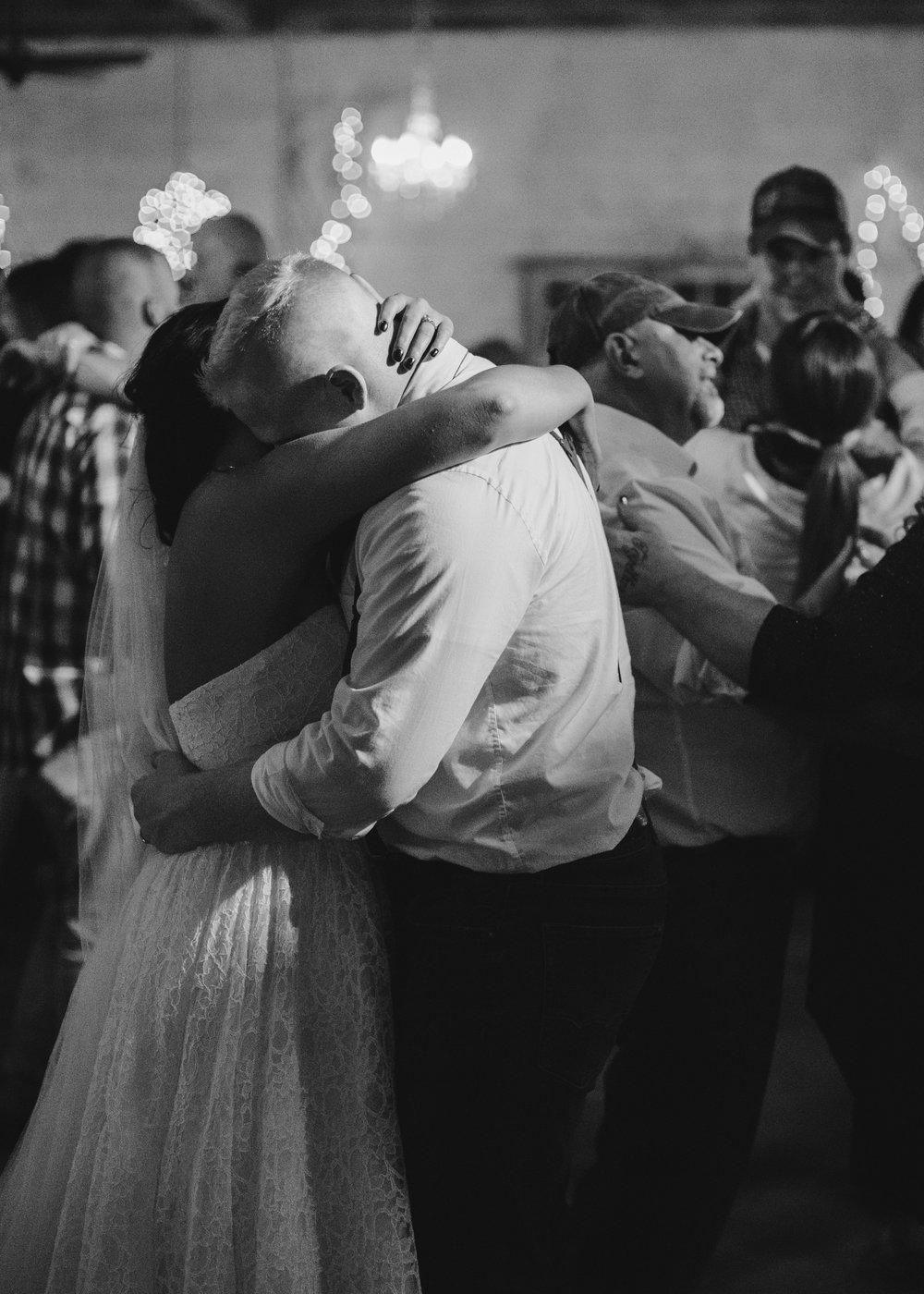 ryan-and-rosie-patterson-wedding-401.jpg
