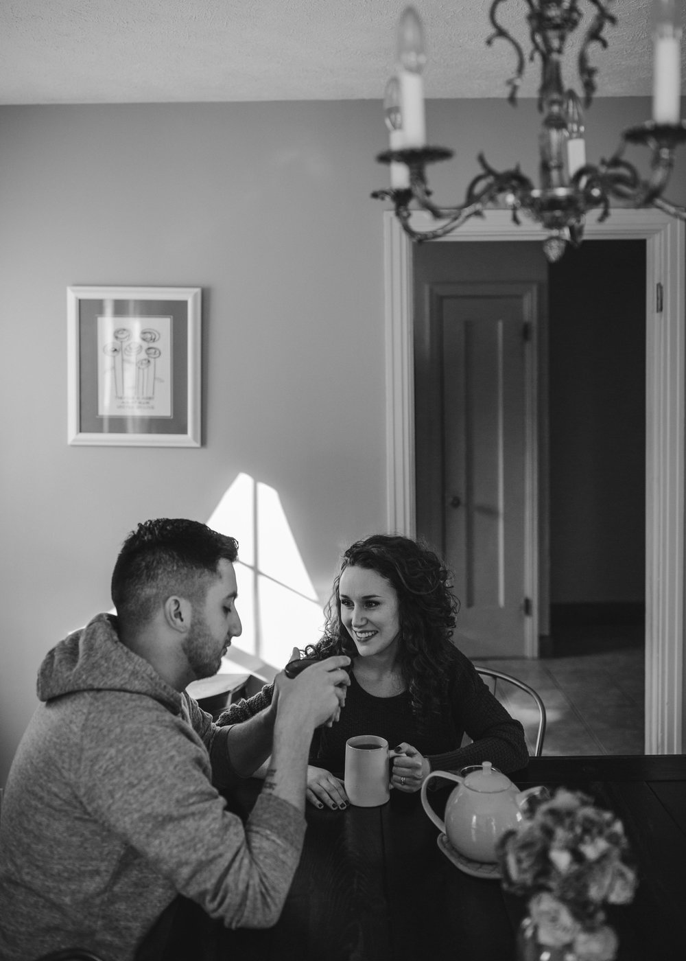 tom-and-abby-couples-session-17.jpg