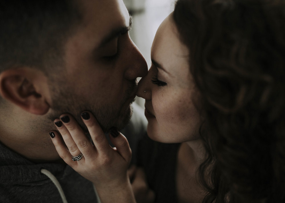tom-and-abby-couples-session-26.jpg