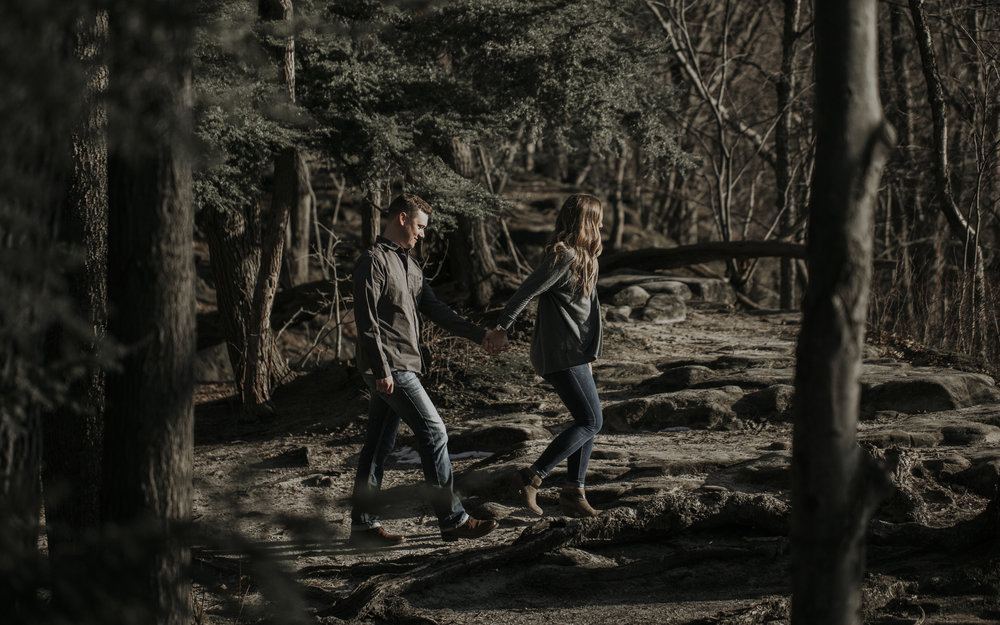 ariel-lynn-adventurous-hiking-ohio-engagements-25.jpg