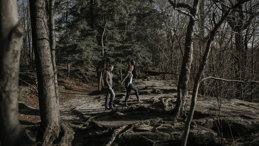 ariel-lynn-adventurous-hiking-ohio-engagements-26.jpg