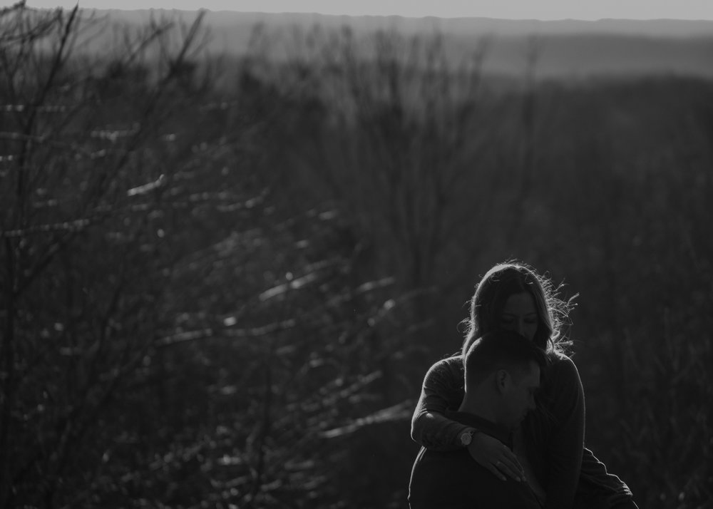 ariel-lynn-adventurous-hiking-ohio-engagements-28.jpg