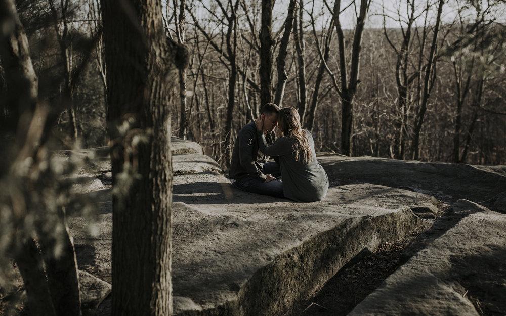 ariel-lynn-adventurous-hiking-ohio-engagements-57.jpg