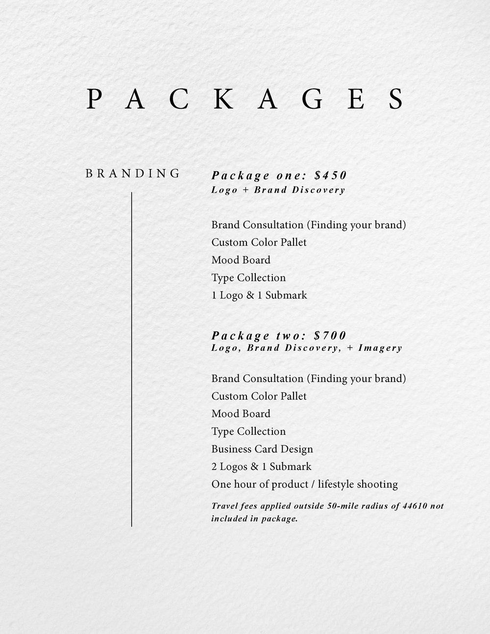 DESIGN-PRICING2.jpg
