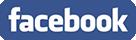 facebook-logo--vector--psd_286-2147488451.png