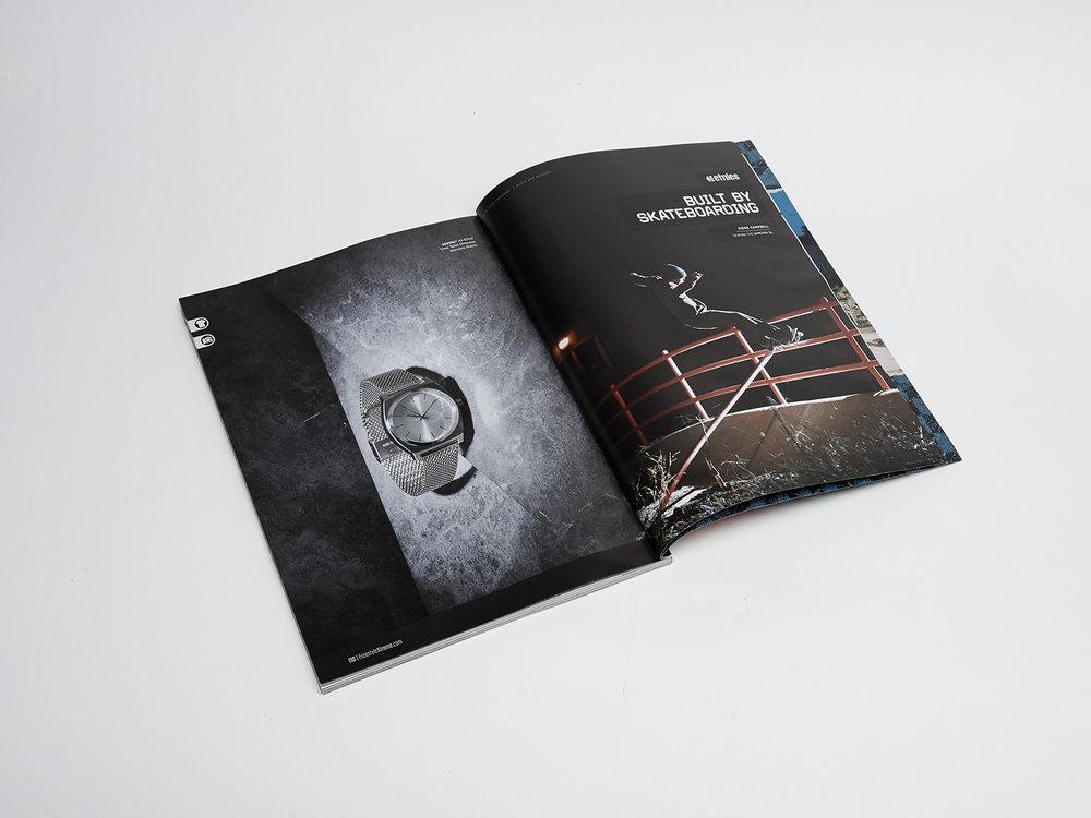 Coffes and Magazine64206.jpg