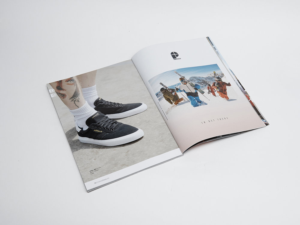 Coffes and Magazine64209.jpg