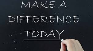 makeadifferencetoday