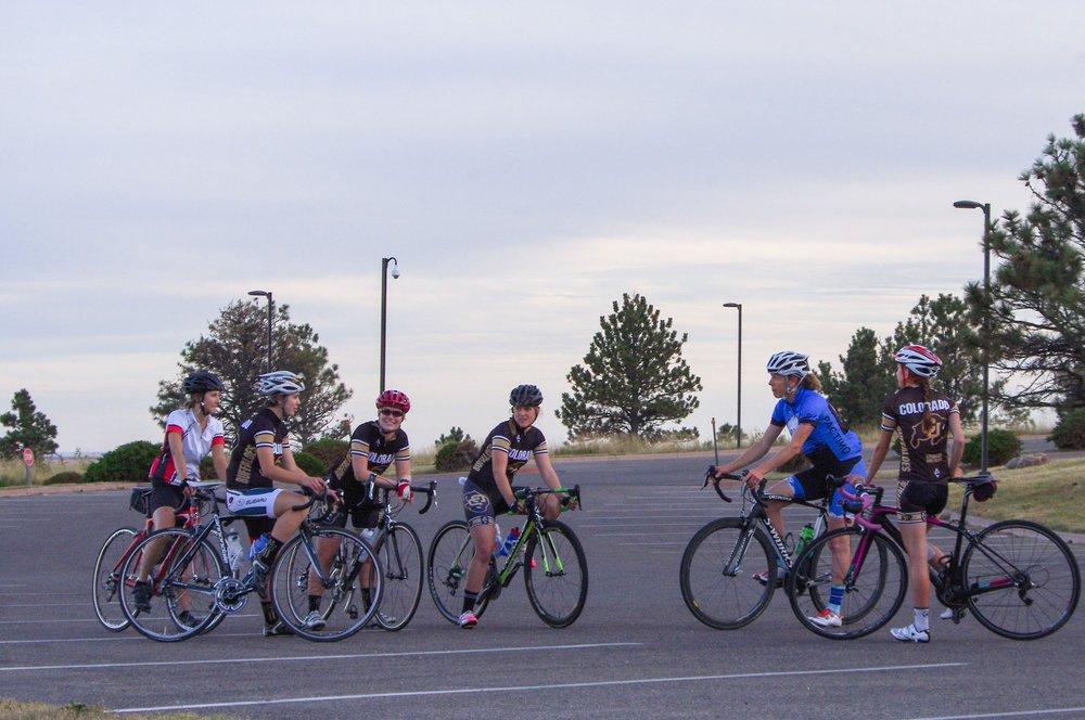 CU Cycling.jpg