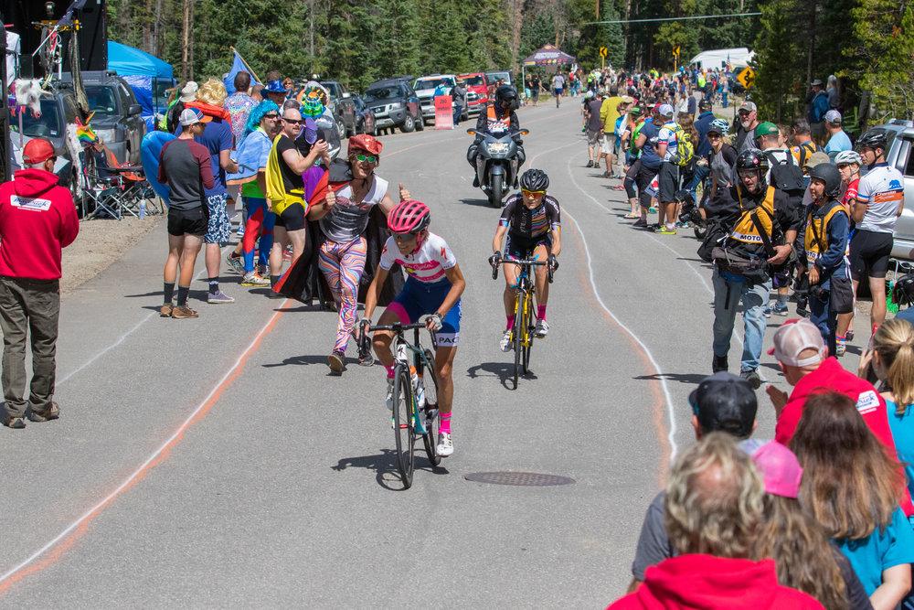 Colorado Classic - Breck 02-101.jpg
