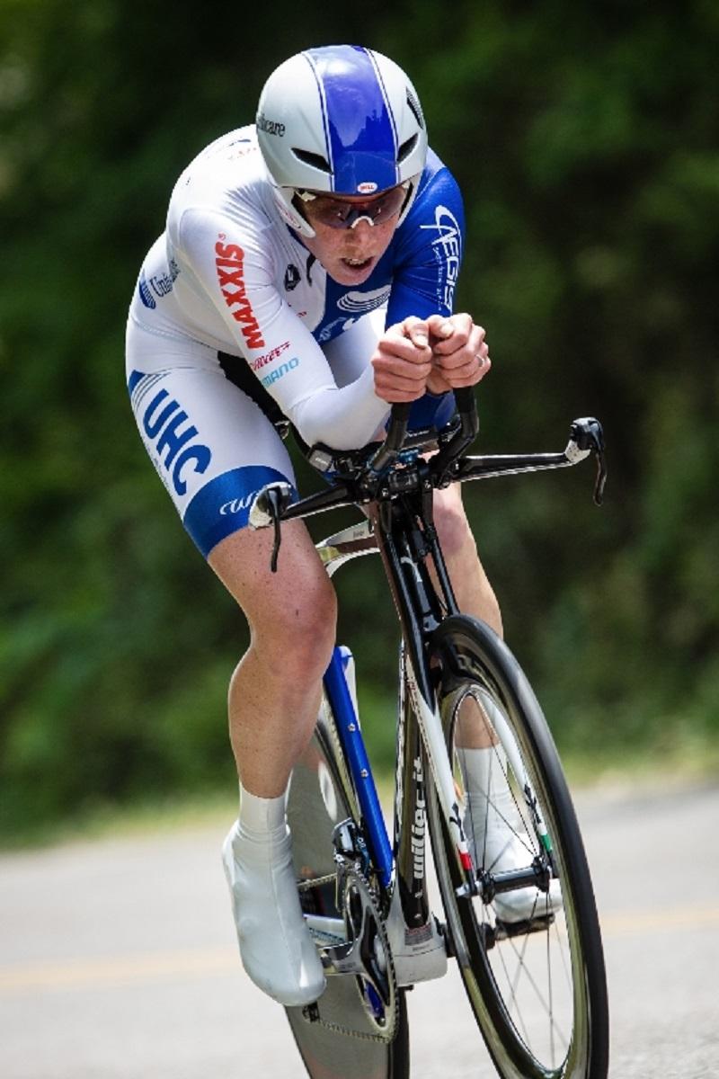 Alison_Powers_National_Championship_TT_Image.jpg