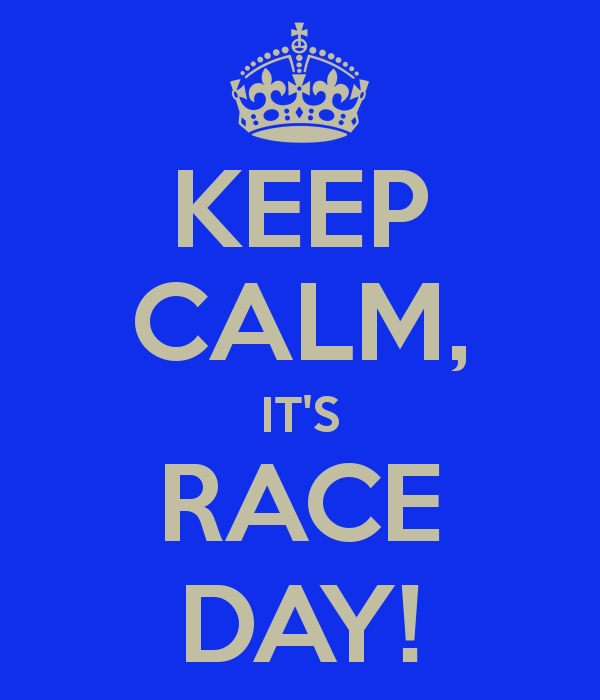 keep-calm-it-s-race-day.png