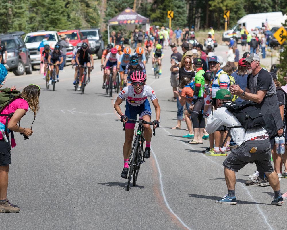 Colorado Classic - Breck 02-107.jpg