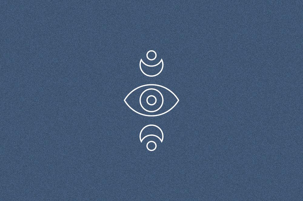 TSS-Icons-03.jpg